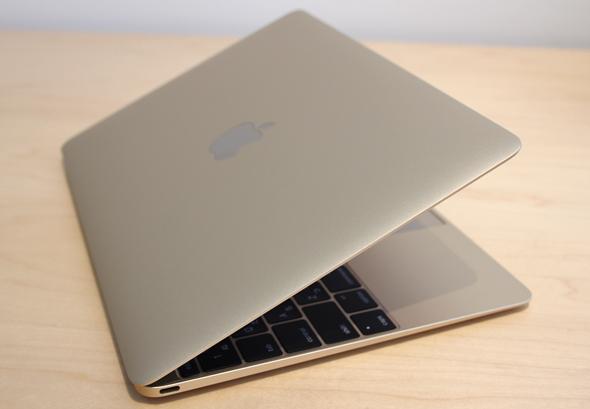 og_macbook_001.jpg