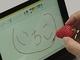 イチゴはスタイラスペンになるのか?──「YOGA Tablet 2-851F:AnyPenモデル」の可能性を探る