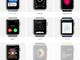 週末アップルPickUp!:Apple Watchで何ができるの? サードパーティ製アプリで見えてきた!