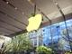 アップルが森林を買い、ソーラーファームを建設する理由