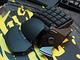 PCゲーマーのためのパーツ選び:もっとゲームを快適にする達人オススメのキーボード