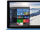 メールとカレンダーを刷新:「Windows 10」プレビューの最新ビルド「10061」公開