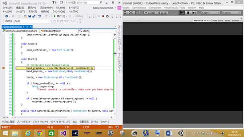 tm_1504_vs_03.jpg