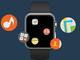 週末アップルPickUp!:「Apple Watch」対応アプリ、3000超えは多い? 少ない?
