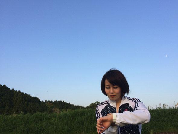 tm_1506_aw4_03.jpg