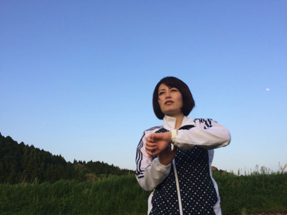 tm_1506_aw4_04.jpg