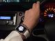 週末アップルPickUp!:運転中に「Apple Watch」を見てもいい?