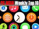 PC USER 週間ベスト10:ゴールデンウィーク後半に読まれた記事は?(2015年5月4日〜5月10日)