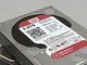 """1ランク上のNAS専用HDD:""""WD Red""""を超える高信頼性HDD——「WD Red Pro」を選ぶ理由"""