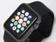 週末アップルPickUp!:DMMだけじゃない! Apple Watchのレンタルサービスまとめ