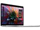 22万4800円から:アップル、感圧タッチトラックパッドを採用した「15インチMacBook Pro Retinaディスプレイモデル」を発表