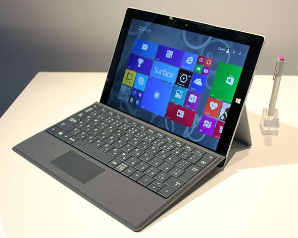 tm_1505_surface3_01.jpg