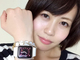 音楽漬けの私が「Apple Watch」で便利だと感じた機能は?