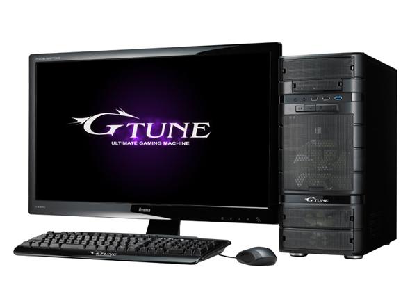 og_g-tune_001.jpg