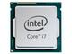 """Intel、第5世代Coreに""""Broadwell-H""""の4コアモデル投入"""