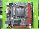 Mini-ITXも登場! ASRock、まっとうな「Z170」チップセット搭載ハイエンドマザーボード公開