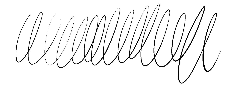 Αποτέλεσμα εικόνας για lines with ruler
