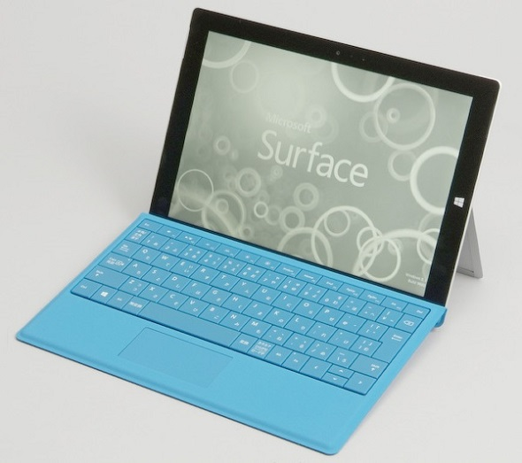 ky_surface3-1.jpg