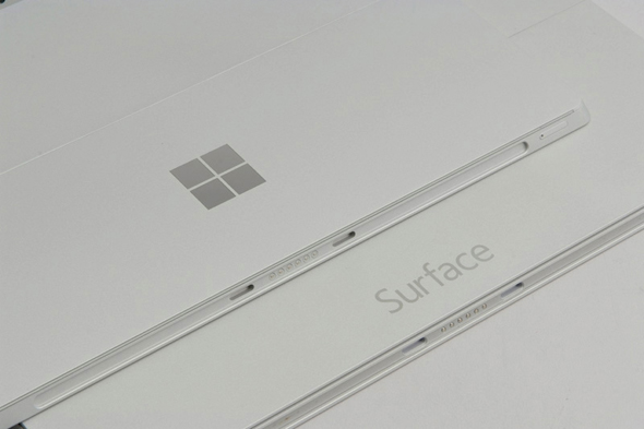 ky_surface3-4.jpg