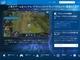 Intel、最適設定をゲームタイトルごとに伝授する「Gameplay.intel.com」を開設