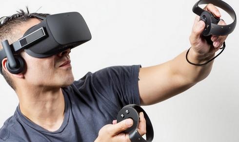 oculus 4