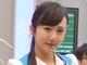 COMPUTEX TAIPEI 2015:動画で体感! 台北の会場で友好関係を築く