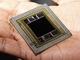 "E3現地で""Fiji""世代「Radeon R9 Fury X」「Radeon R9 Nano」の実物をチェックする"
