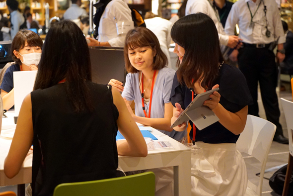 ky_tsutayasurface-11.jpg