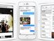 週末アップルPickUp!:アップルが「iOS 9」のプレビューページを公開。注目の機能は?
