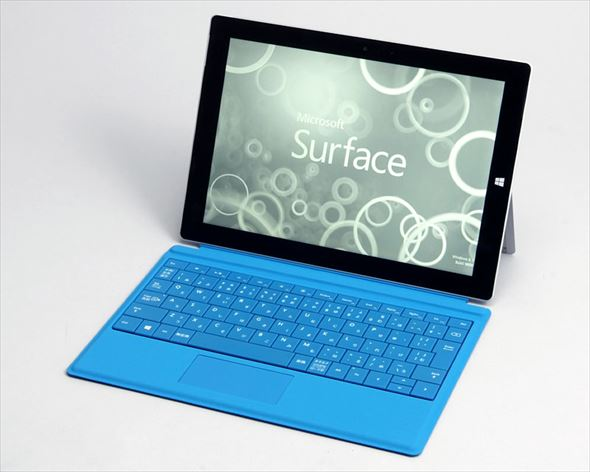 ky_surface3-24.jpg