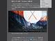 「El Capitan」の魅力を徹底解説:次世代OS Xは人気アプリキラー!? 林信行のOS X「El Capitan」世界先行レビュー(後編)