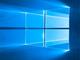 今週3度目の更新:Windows 10最新プレビューの壁紙メイキングが大がかりすぎる