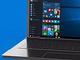 どれを買えばいいの?:Windows 10のエディション別機能比較