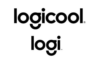 kn_logi_01.jpg