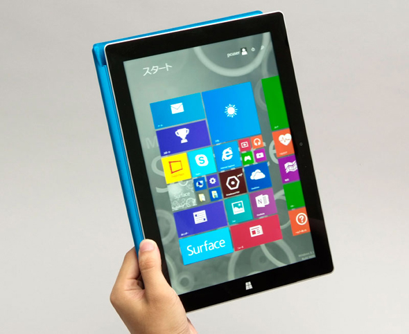 �c����Surface 3