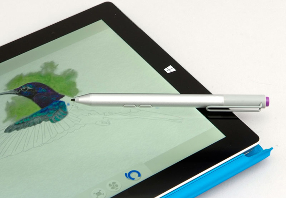Surface�y��