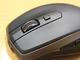 """「MX」の名を持つコンパクトマウス:「MX Anywhere 2」は""""普段使いマウス""""の新定番になるか——発売直前レビュー"""