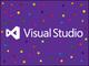�uVisual Studio 2015�v�ŐV����A�v���J�����n�߂悤�F�E�v���b�g�t�H�[���ˑ��I �uWindows 10�v�ŃA�v�����s�‹��ƊJ���‹��͂���Ȃɕς��