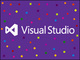 「Visual Studio 2015」で新世代アプリ開発を始めよう:脱プラットフォーム依存! 「Windows 10」でアプリ実行環境と開発環境はこんなに変わる