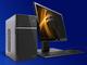 ユニットコム、Windows 10搭載PCの予約販売を開始