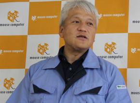 og_oyako_002.jpg