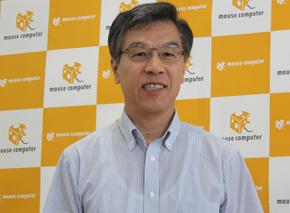 og_oyako_003.jpg