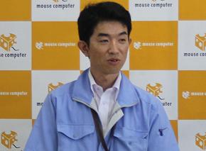 og_oyako_004.jpg