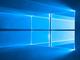 まとめのまとめ:「Windows 10」リリース直前!! ポイント総まとめ
