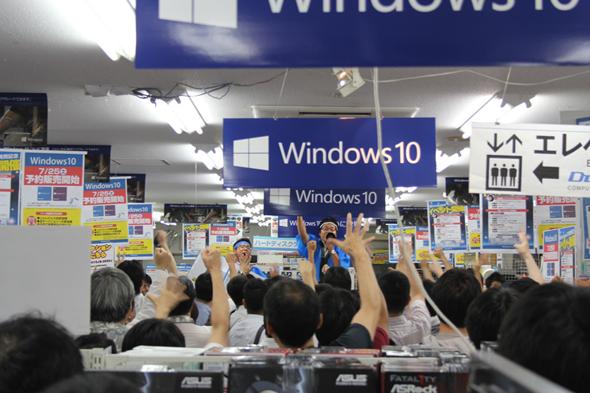 og_akibasinya_011.jpg