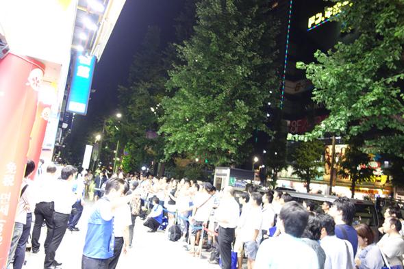 og_akibarepo009.jpg