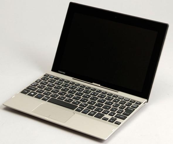 dynabook N40