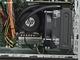 HPの最上位級ゲーミングPC「ENVY Phoenix 850」のゲームだけじゃない性能をチェックする(後編)