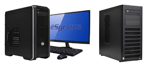 tm_1508_sycom-pc_01.jpg
