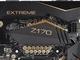 ASRock、Z170マザーボード一挙11モデル投入